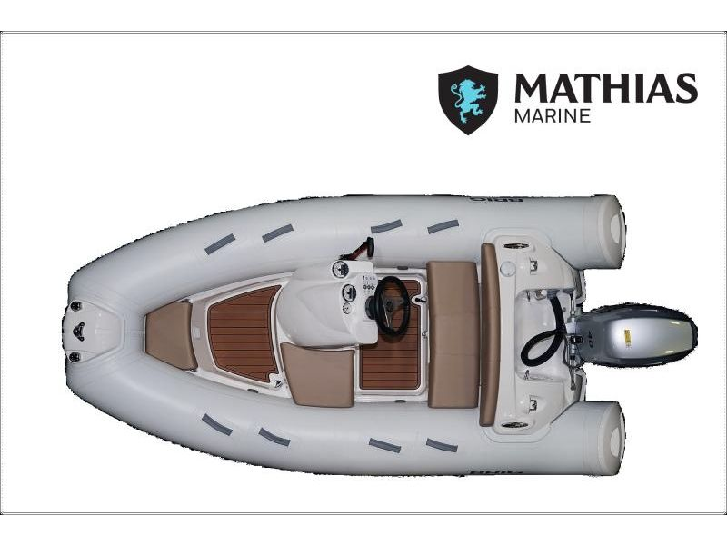 MM-20-0295 Neuf Brig E340 EAGLE SERIES 2020 a vendre 1