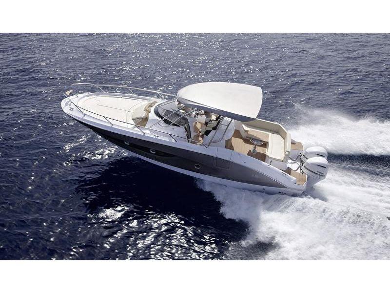 MM-W-GET-5435 Neuf SESSA MARINE KL 34 FB 2021 a vendre 1