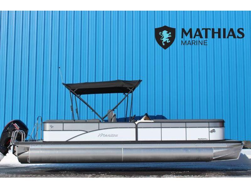 MM-21-0050 Neuf MANITOU 25 AURORA LE VP RF MERC 150 XL 2021 a vendre 1