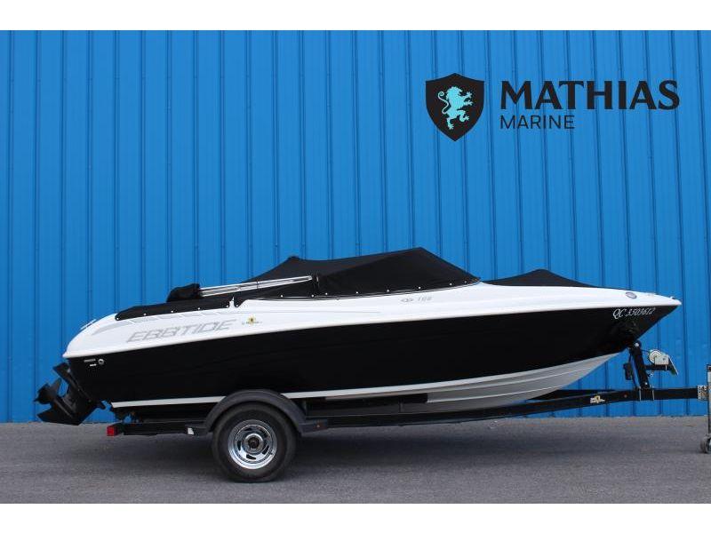 MM-P21-0052 Occasion EBBTIDE 188 2012 a vendre 1